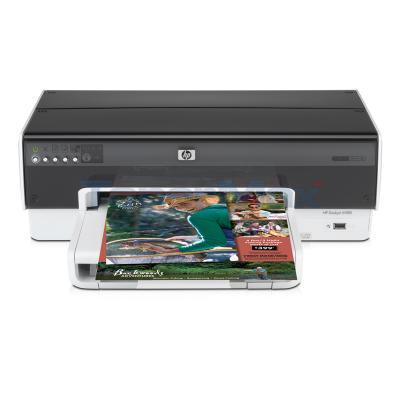 HP Deskjet 6988